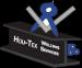 Hou-Tex Welding Services